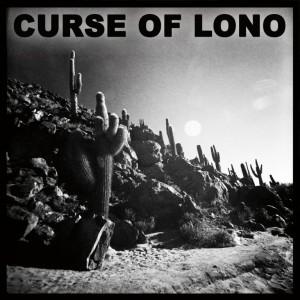 curse of lono[362]