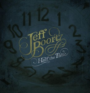 jeff-boortz-sleeve-half-web[363]