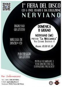 vol_nerviano1v2[374]