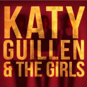 KATY GUILLEN 2014[402]