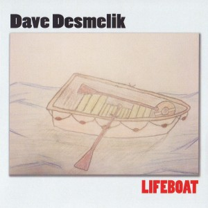 lifeboat-scanned-front-cover