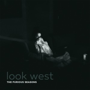 1649ac66ebbfeac1-lookwest_cover[428]