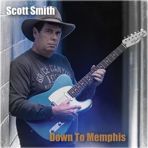 ScottSmithvF-1[431]
