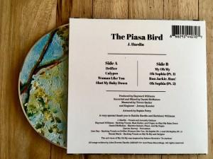 piasa bird[430]