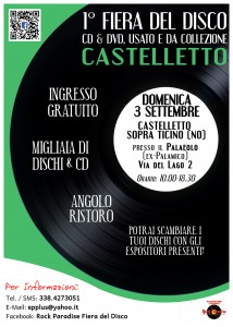 vol_castelletto1v1[454]