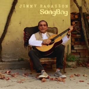 thumbnail_Cover-Jimmy[481]