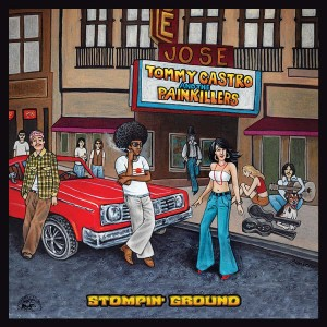 Tommy-Castro-The-Painkillers-Stompin-Ground[507]