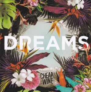 dreams[503]