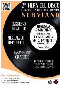 vol_nerviano2v2[525]