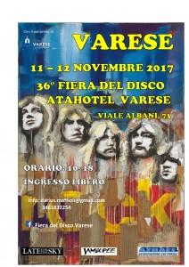 LOCANDINA-VARESE-NOVEMBRE-2017-_1