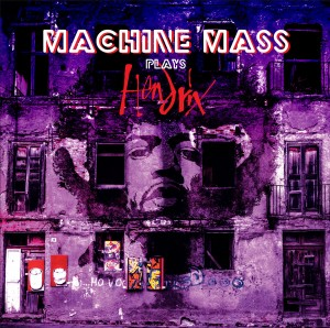 machine mass plays hendrix[523]