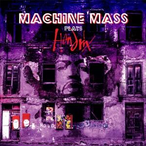 machine mass plays hendrix[523]