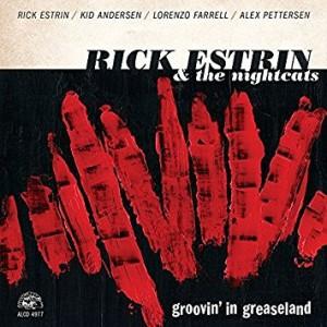 rick estrin[541]