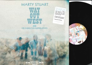 Marty Stuart Way Out West 001