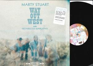 Marty Stuart Way Out West 001