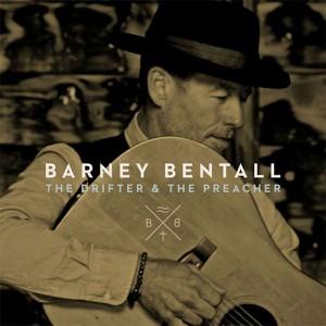 BarneyBentall-TheDrifterAndThePreacher[604]