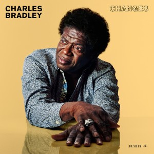 Charles_Bradley_-_Changes_Cover_Art[581]
