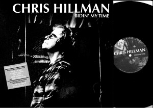 Chris Hillman Bidin 01[615]