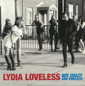 Lydia loveless boy crazy and singles 1[610]