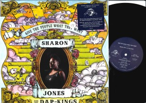 Sharon Jones 1[585]