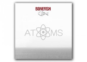 bonefish atoms[612]