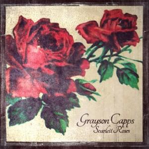 grayson capps scarlett-roses[618]