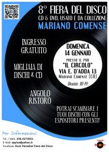 mariano8V1[606]