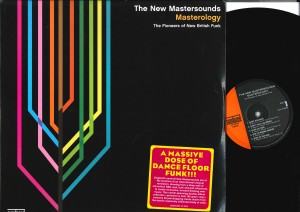 new mastersounds 1[583]