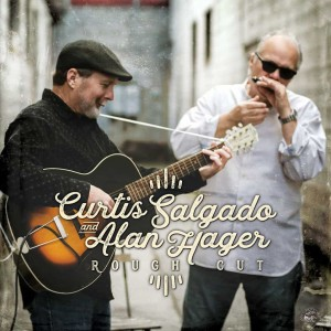 Curtis-Salgado-Alan-Hager-Rough-Cut[642]