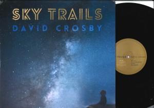 Croz Sky Trails 1[663]