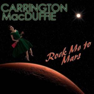 MacDuffie Rock me Mars[702]