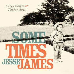 Steven Casper Sometimes[696]