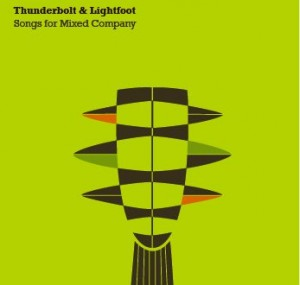 Thunderbolt Lightfoot[689]