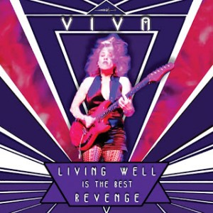 Viva_LivingWell[690]