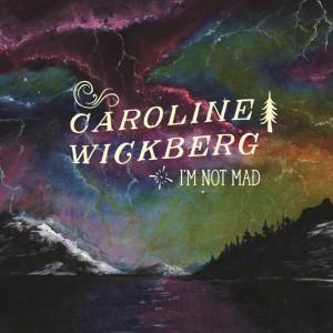 caroline wickberg[670]
