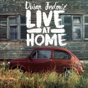 dusan jevtovic live at home[679]