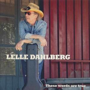 lelle-dahlberg_orig[684]