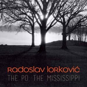 radoslav-lorkovi263-the-po-the-mississippi-20180118174233[681]