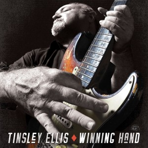 tinsley ellis winning hand[654]