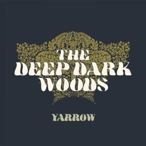 DDW_Yarrow_Cover_1000[754]