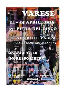 LOCANDINA-VARESE-14-15-aprile-2018 jpg[718]