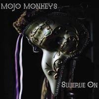 mojomonkeys3[737]