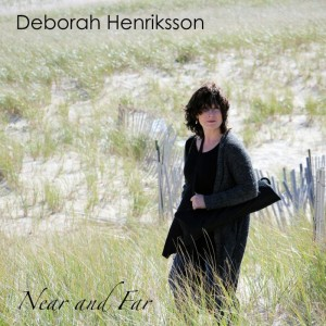 Album-Cover-Near-and-Far-Deborah-Henriksson1400x1400[789]