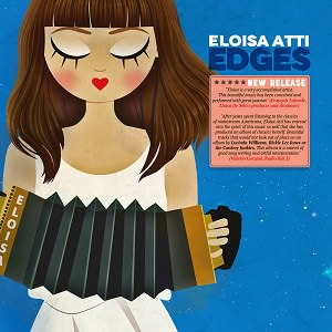 Eloisa-Atti-Edges[765]