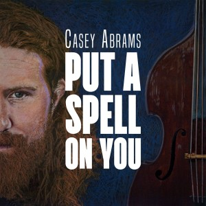 casey abrams i put a spell on you[811]