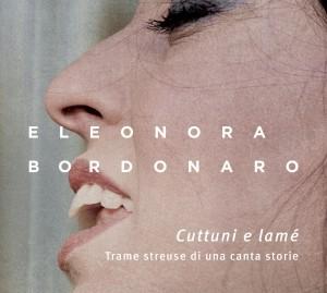 eleonora[763]