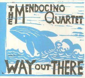 mendocino quartet_0001[787]