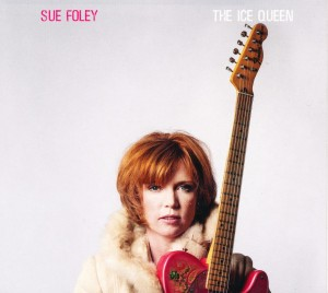 sue foley ice queen[801]