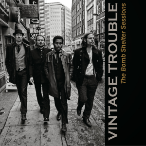 vintage trouble[783]