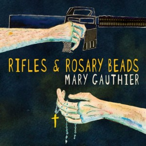 mary-gauthier-rifles--rosary-beads[830]